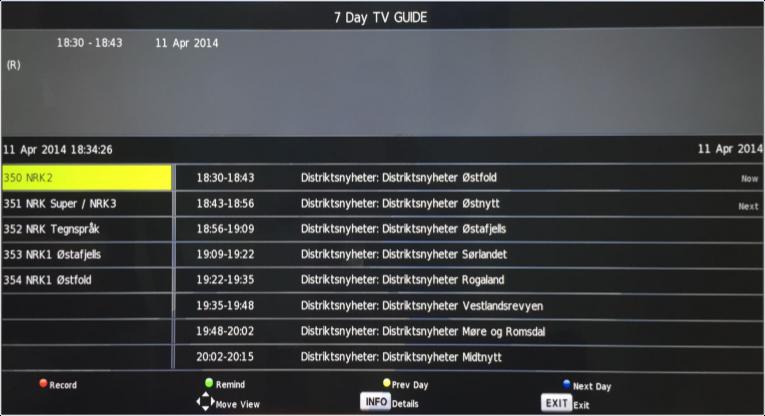 kogan 55 4k tv review