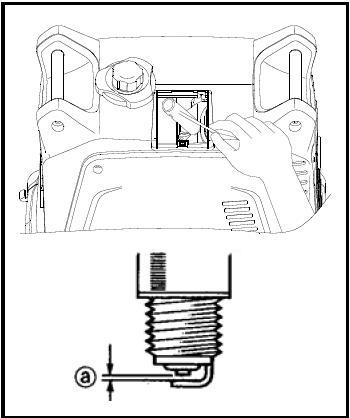 Certa Gasoline Inverter Generator