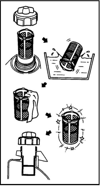 certa gasoline inverter generator -  ctpb3ivtgra