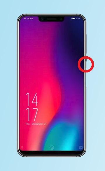 How To Factory Reset a Xiaomi Pocophone F1 – Kogan com Help