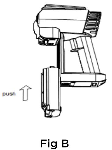 Kogan 22v Premium Ultralife Stick Vacuum Accessories Kit