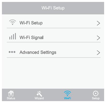 Kogan N300 AC Wi-Fi Range Extender - (KARPRWLN3TA) - Manual – Kogan
