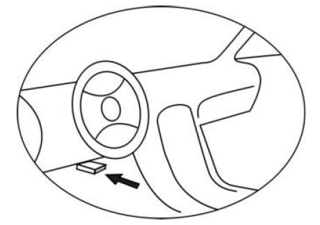 Kogan Obdiieobd Car Diagnostic Tool