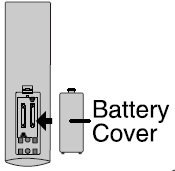 battery_3.png
