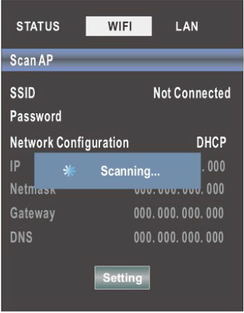 wifi_scan.png