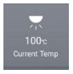 current_temp.png