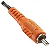 175px-Digital_coaxial_audio_cable__orange_.jpg