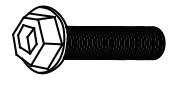 mceclip10.png (179×88)