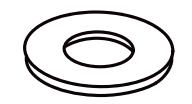 mceclip12.png (192×104)